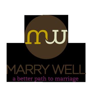 MarryWell_Logo_Vertpng