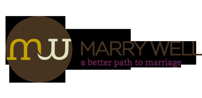 MarryWell_Logo_Horz