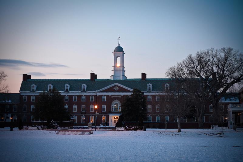 Southern-Seminary-web