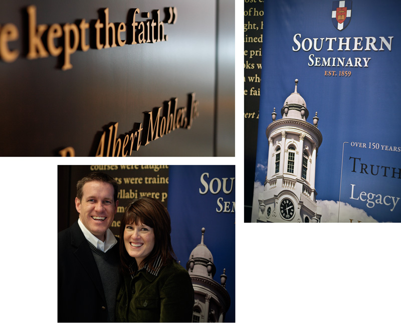 Southern-Seminary-collage-3