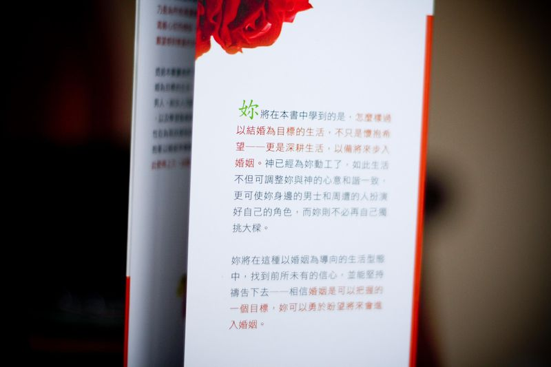 Book in Chinese-3