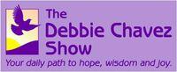 Debbie chavez logo link