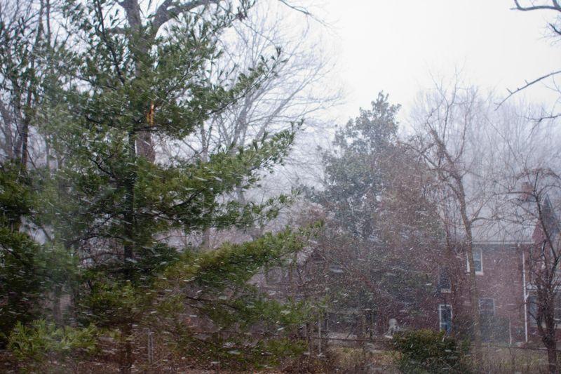 Snowplay SNOW